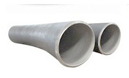 ASTM A403 WP304H Hot Pipe Bend