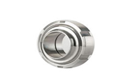 ASTM-A403-316L-Dairy-Fitting-Union