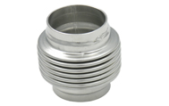 ASTM-A403-316L-Electopolished-Fittings manufacturer