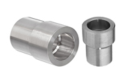 ASTM A182 316 Socket-Weld-Coupling