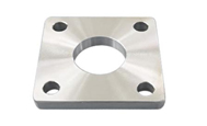 ASTM A182 304 Square Flanges manufacturer