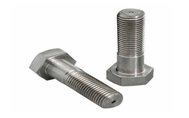 ASTM A193 304 / 304L / 304H Stainless Steel Bolts