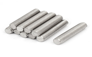 ASTM A193 304 / 304L / 304H Stainless Steel Threaded Rod