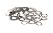 ASTM A193 304 / 304L / 304H Stainless-Steel-Washer