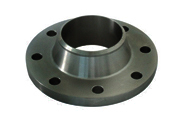 ASTM A182  304 Forged Flanges manufacturer