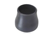 ASTM A234 WP5 Alloy Steel Concentric Reducer