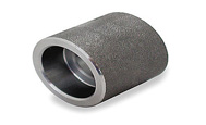 ASTM A182 Alloy Steel F11 Forged Socket Weld Full Coupling