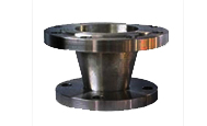 ASTM A182 Alloy Steel F91  Reducing Flanges manufacturer