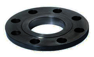 ASTM A182 Alloy Steel F11 Slip On Flanges manufacturer