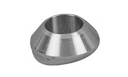 ASTM A182 Alloy Steel Weldolets