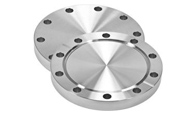 ASTM A182  304 Blind Flanges manufacturer