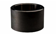 ASTM A350 LF2 LTC Forged Socket Weld Half Coupling
