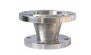 ASTM A182  304 Reducing Flanges manufacturer