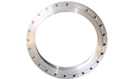ASTM A182  304 Slip On Flanges manufacturer