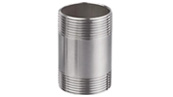 ASTM A403 WP347 / 347H SS Pipe Nipple
