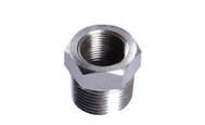 ASTM A182 304 Threaded / Screwed Bushing