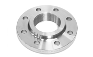 ASTM A182  304 Threaded / Screwed Flanges manufacturer