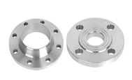 ASTM A182  304 Tongue & Groove Flanges manufacturer